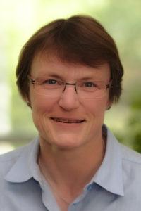 Heidrun Brueckner