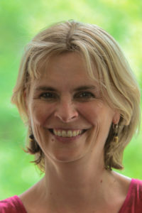 Sabine Pompetzki