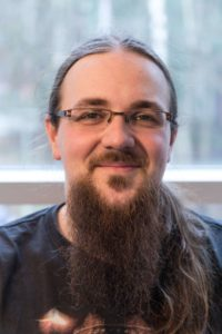 Klaus Goetz