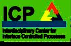 ICICP